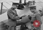 Image of United States 94th Aero Squadron France, 1918, second 10 stock footage video 65675049090