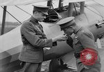 Image of United States 94th Aero Squadron France, 1918, second 11 stock footage video 65675049090