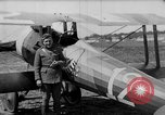 Image of United States 94th Aero Squadron France, 1918, second 1 stock footage video 65675049091
