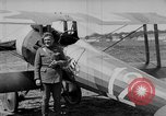 Image of United States 94th Aero Squadron France, 1918, second 2 stock footage video 65675049091