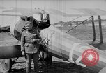 Image of United States 94th Aero Squadron France, 1918, second 3 stock footage video 65675049091