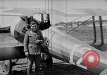 Image of United States 94th Aero Squadron France, 1918, second 4 stock footage video 65675049091