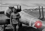 Image of United States 94th Aero Squadron France, 1918, second 6 stock footage video 65675049091