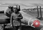 Image of United States 94th Aero Squadron France, 1918, second 7 stock footage video 65675049091