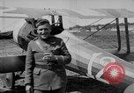 Image of United States 94th Aero Squadron France, 1918, second 8 stock footage video 65675049091