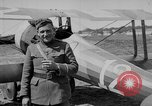 Image of United States 94th Aero Squadron France, 1918, second 9 stock footage video 65675049091