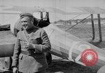 Image of United States 94th Aero Squadron France, 1918, second 10 stock footage video 65675049091