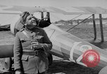 Image of United States 94th Aero Squadron France, 1918, second 11 stock footage video 65675049091