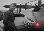 Image of United States 94th Aero Squadron France, 1918, second 12 stock footage video 65675049091