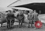 Image of United States 94th Aero Squadron France, 1918, second 1 stock footage video 65675049092
