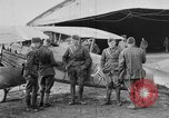 Image of United States 94th Aero Squadron France, 1918, second 2 stock footage video 65675049092