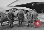 Image of United States 94th Aero Squadron France, 1918, second 3 stock footage video 65675049092