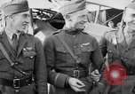 Image of United States 94th Aero Squadron France, 1918, second 8 stock footage video 65675049092