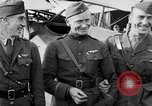 Image of United States 94th Aero Squadron France, 1918, second 9 stock footage video 65675049092