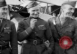 Image of United States 94th Aero Squadron France, 1918, second 10 stock footage video 65675049092