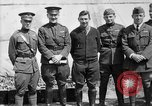 Image of American Expeditionary Forces Berques France, 1918, second 1 stock footage video 65675049098
