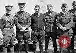 Image of American Expeditionary Forces Berques France, 1918, second 2 stock footage video 65675049098
