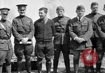 Image of American Expeditionary Forces Berques France, 1918, second 3 stock footage video 65675049098