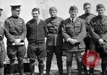 Image of American Expeditionary Forces Berques France, 1918, second 4 stock footage video 65675049098