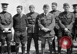 Image of American Expeditionary Forces Berques France, 1918, second 5 stock footage video 65675049098