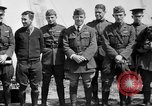 Image of American Expeditionary Forces Berques France, 1918, second 6 stock footage video 65675049098