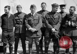 Image of American Expeditionary Forces Berques France, 1918, second 7 stock footage video 65675049098