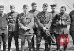 Image of American Expeditionary Forces Berques France, 1918, second 8 stock footage video 65675049098
