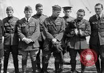 Image of American Expeditionary Forces Berques France, 1918, second 9 stock footage video 65675049098