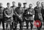 Image of American Expeditionary Forces Berques France, 1918, second 10 stock footage video 65675049098