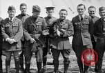 Image of American Expeditionary Forces Berques France, 1918, second 11 stock footage video 65675049098
