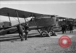 Image of American Expeditionary Forces Clermont France, 1918, second 1 stock footage video 65675049099
