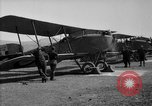 Image of American Expeditionary Forces Clermont France, 1918, second 3 stock footage video 65675049099