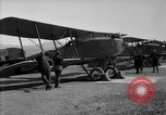 Image of American Expeditionary Forces Clermont France, 1918, second 4 stock footage video 65675049099