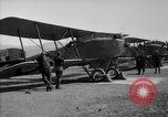 Image of American Expeditionary Forces Clermont France, 1918, second 5 stock footage video 65675049099