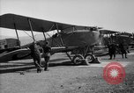 Image of American Expeditionary Forces Clermont France, 1918, second 7 stock footage video 65675049099