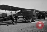 Image of American Expeditionary Forces Clermont France, 1918, second 9 stock footage video 65675049099