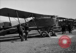 Image of American Expeditionary Forces Clermont France, 1918, second 10 stock footage video 65675049099