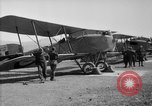 Image of American Expeditionary Forces Clermont France, 1918, second 11 stock footage video 65675049099