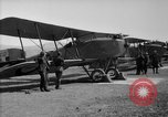 Image of American Expeditionary Forces Clermont France, 1918, second 12 stock footage video 65675049099