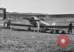 Image of Aerial Reconnaissance Squadron Dogneville France, 1918, second 2 stock footage video 65675049102