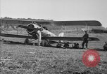 Image of Aerial Reconnaissance Squadron Dogneville France, 1918, second 3 stock footage video 65675049102