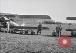 Image of Aerial Reconnaissance Squadron Dogneville France, 1918, second 5 stock footage video 65675049102