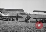 Image of Aerial Reconnaissance Squadron Dogneville France, 1918, second 6 stock footage video 65675049102
