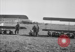 Image of Aerial Reconnaissance Squadron Dogneville France, 1918, second 7 stock footage video 65675049102