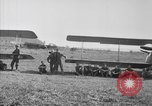 Image of Aerial Reconnaissance Squadron Dogneville France, 1918, second 8 stock footage video 65675049102