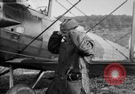 Image of United States 99th Squadron Dogneville France, 1918, second 1 stock footage video 65675049103