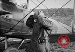 Image of United States 99th Squadron Dogneville France, 1918, second 2 stock footage video 65675049103