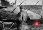 Image of United States 99th Squadron Dogneville France, 1918, second 3 stock footage video 65675049103