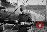 Image of United States 99th Squadron Dogneville France, 1918, second 5 stock footage video 65675049103