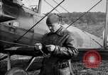 Image of United States 99th Squadron Dogneville France, 1918, second 6 stock footage video 65675049103